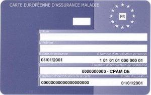 Carte_Européenne_d'Assurance_Maladie