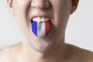 équipe francophone