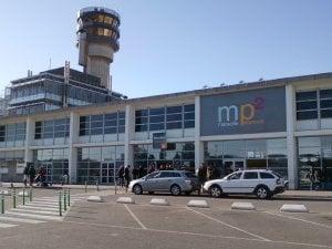 Entrée_aeroport_Marseille