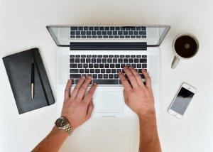 comparer mutuelles en ligne