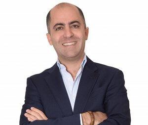 Dr zarrinpour