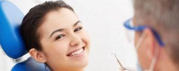 Dentistes en Hongrie