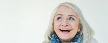 ostéoporose dents