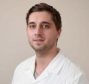Dr.Adam Bodnar