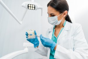 Prévention bucco-dentaire