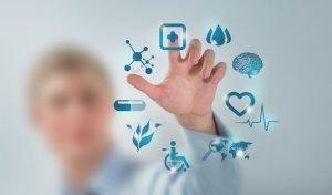 Le futur de la santé