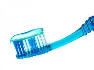 une hygiène bucco-dentaire irréporchable contre les troubles dentaires