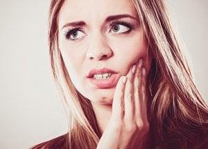 Carie, abcès ou sinusite, à chaque mal le même résultat : névralgie