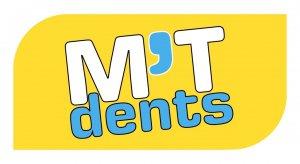 Dispositif M'T Dents