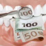17888Appareil dentaire lingual : le traitement d'orthodontie invisible