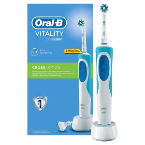 oralb vitality