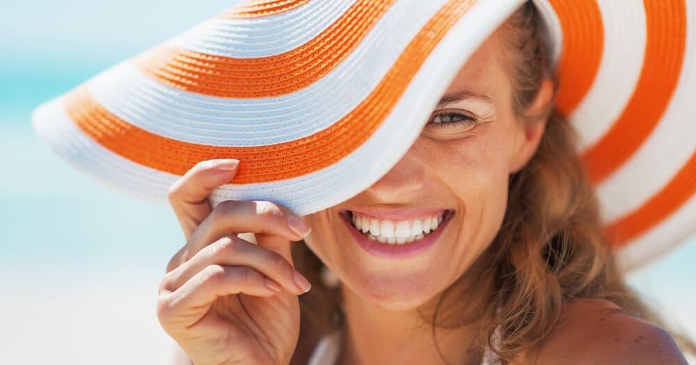 sourire femme vacances_featured