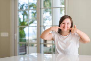 soins dentaires personnes handicap