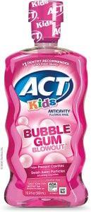 Act Kids