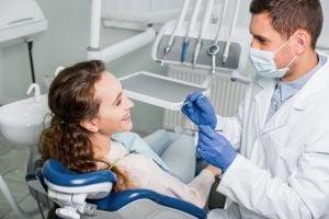 dentiste Smilers