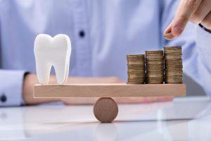 mutuelle orthodontie