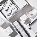 18280Organisation de vos soins dentaires à l'étranger et séjour sur place