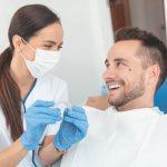 18936Statistiques sur les soins dentaires en France : les chiffres clés